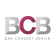 DER BAR CONVENT BERLIN