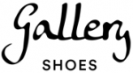 Gallery Shoes 2020 INTERNATIONAL TRADE SHOW FOR SHOES & ACCESSORIES