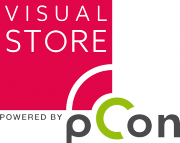 visual-store-pcon.png